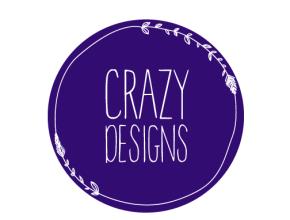 Crazy Designs.ro