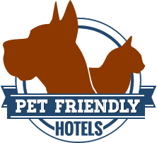 pet-friendly-hotels-logo-x2